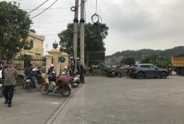 Thị trường BĐS xã Đông Sơn sôi động nhờ quy hoạch mở rộng Đường QL10