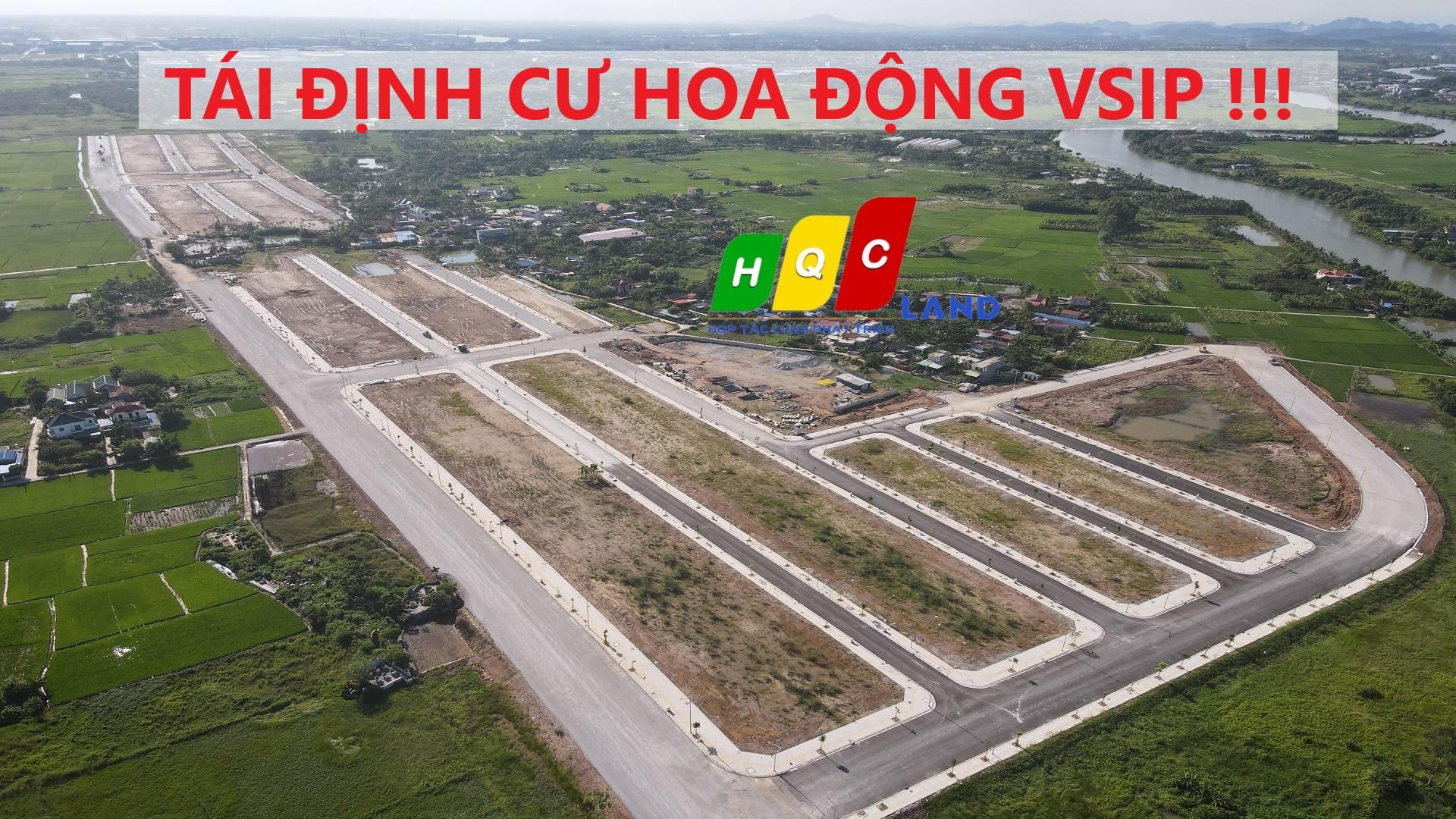 tong-quan-tai-dinh-cu-hoa-dong
