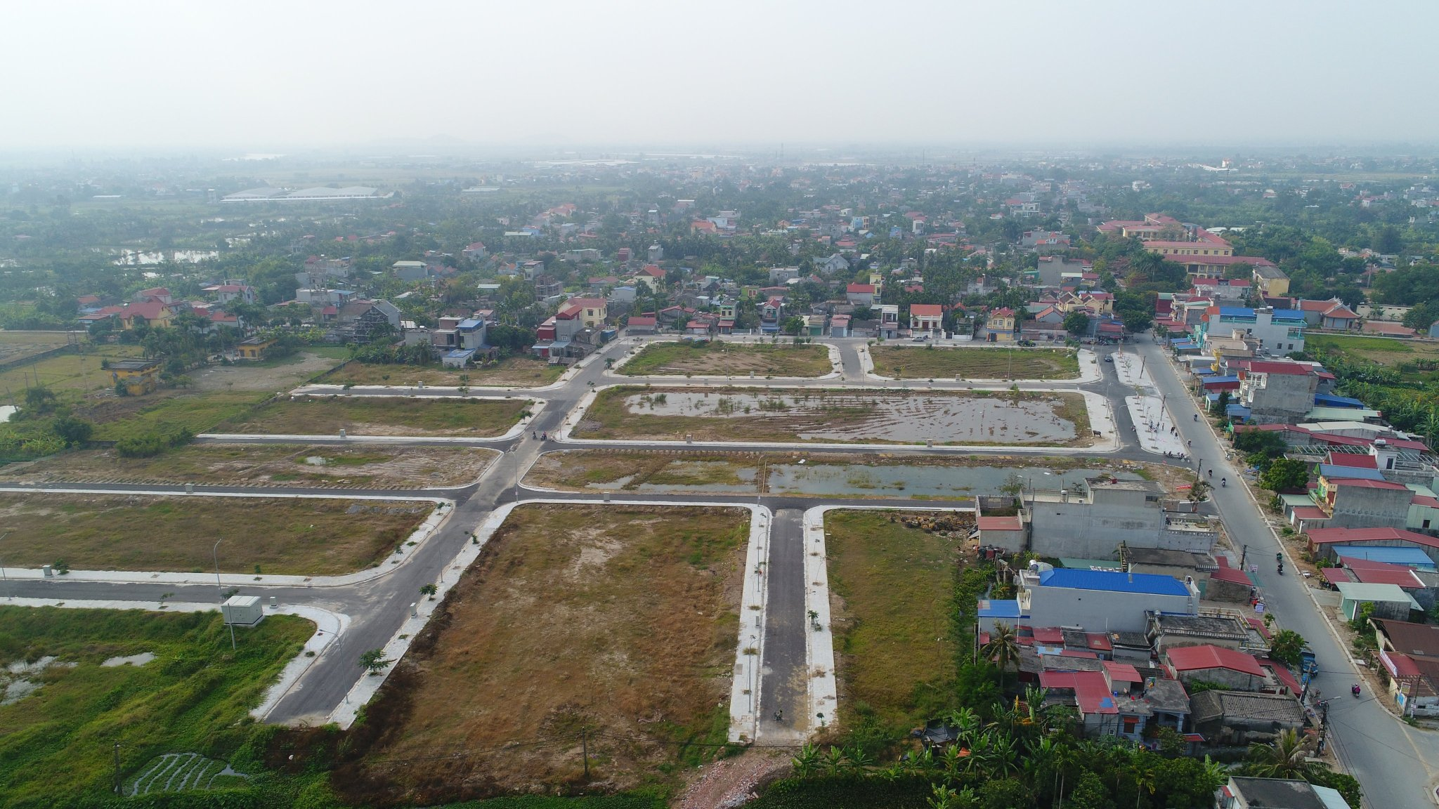 da-phuc-central-park4