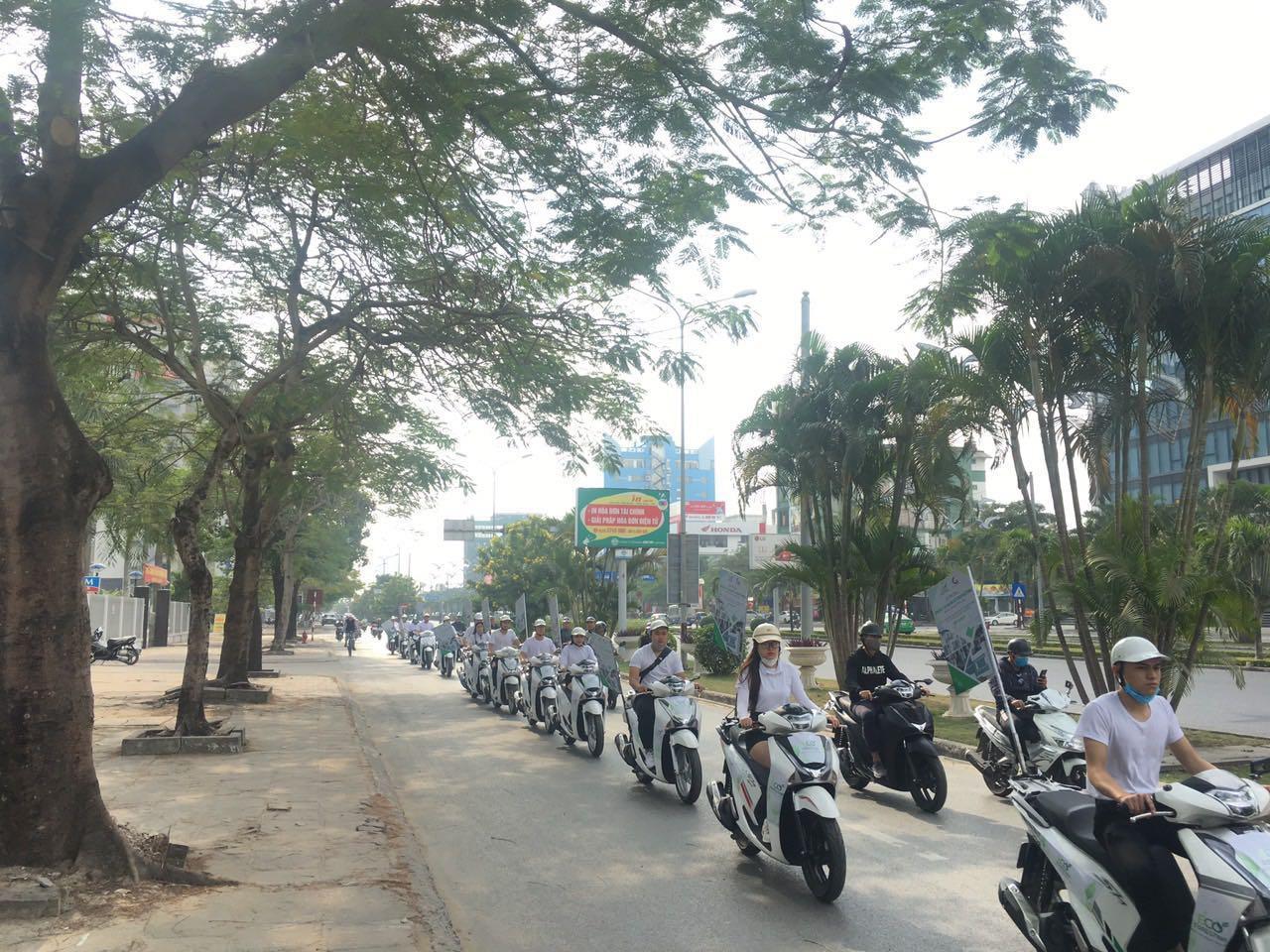 roadshow-gioi-thieu-phan-khu-eco-forestina-phu-xanh-duong-pho-hai-phongdocx-1577447050625